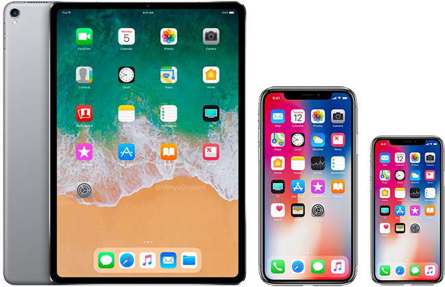 iPhone and iPad: 5 ways to declutter, reorganize and refresh your device  right now - Americatodays